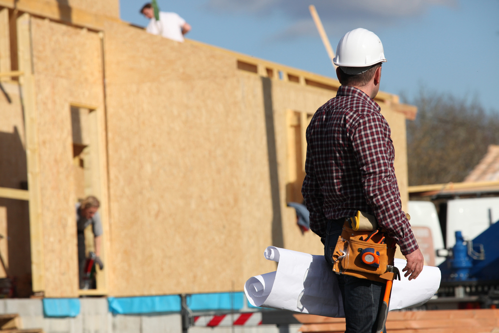 How to Keep Your Subcontractors Happy